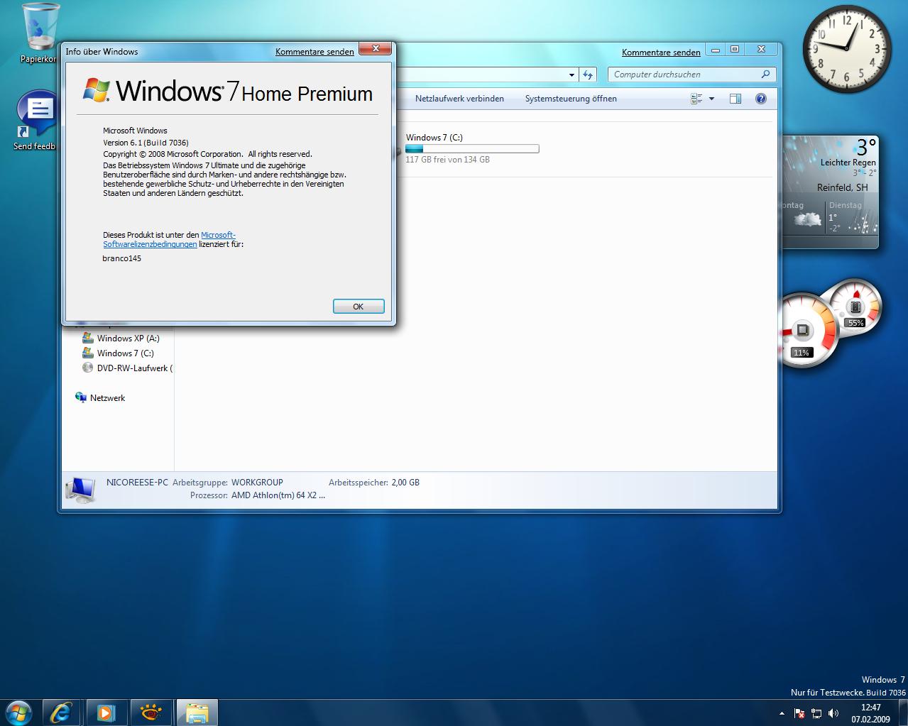 Скачать Программу Cw Для Активации Windows 7 Бесплатно