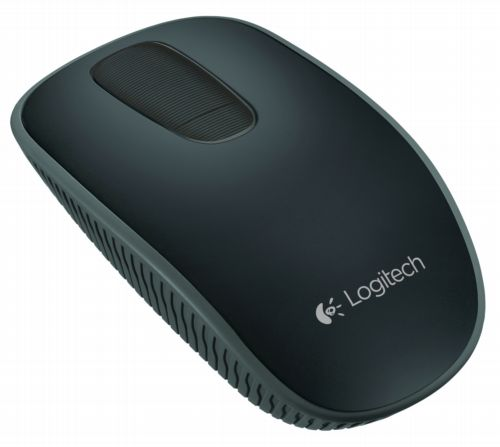 Logitech Zone Touch Mouse T400