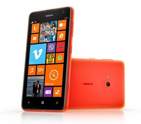 Lumia_625_big