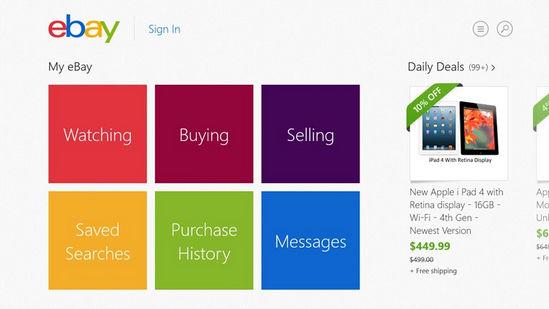 ebay_windows8