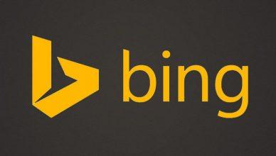 Bing_Logo