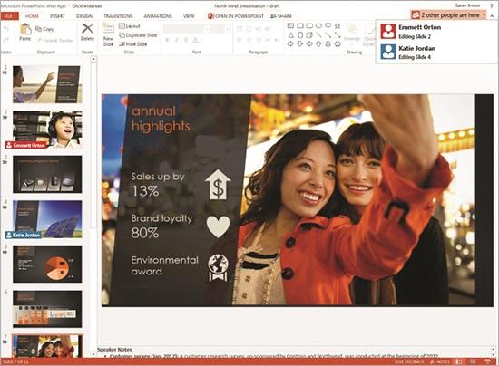 Office_app_2