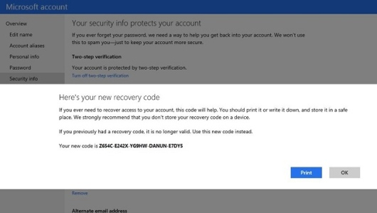 ms security 2