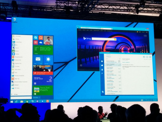 menu_start_Windows81