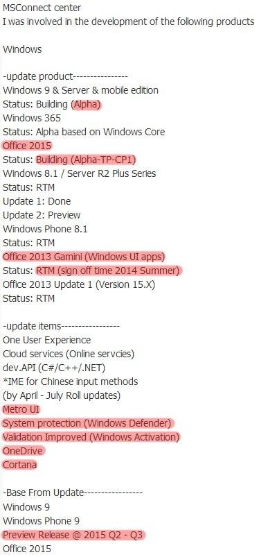 windows_9_dokument