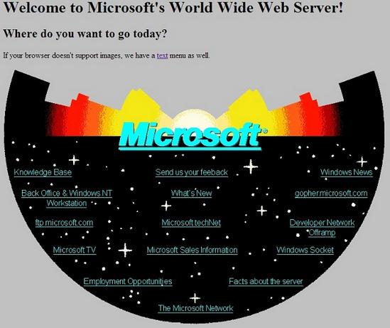 microsoft_www