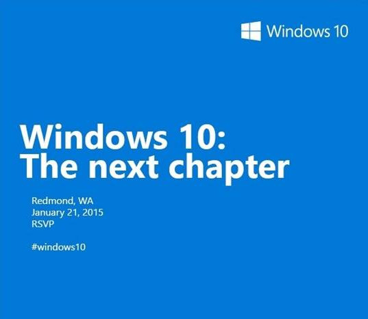 windows_10_konf
