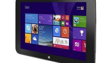 Windows_81_tablet