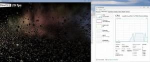 dx11 asteroids