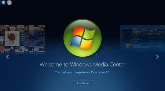 windows_media_center