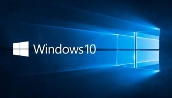 Windows-10-logo 350px