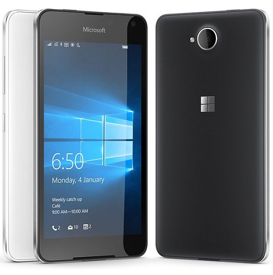 Lumia_650 540px