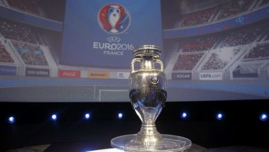 UEFA_EURO_2016_Puchar