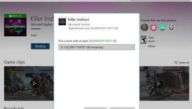 windows_store_instalacja