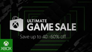 Microsoft ultimate game sale