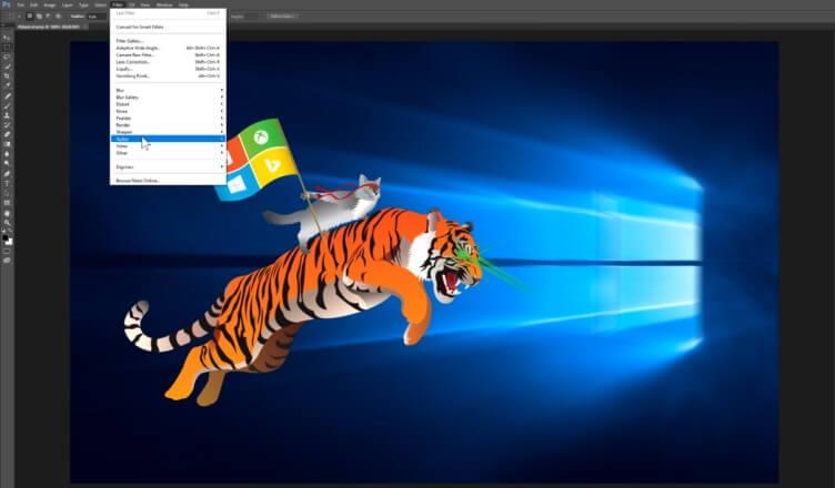 Windows 10 emulacja programów