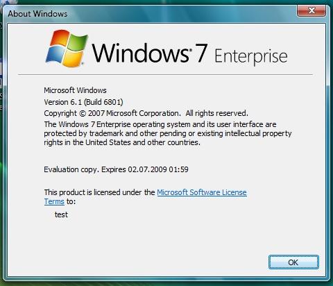 windows7ver6