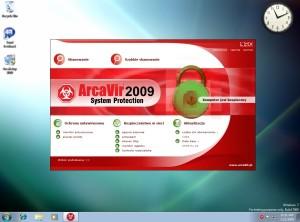 arcavir_windows_7