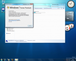 windows-7-home-premium-build-7036_01