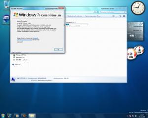 windows-7-home-premium-build-7036_01