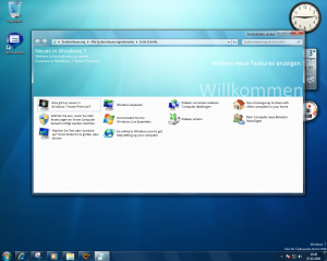 windows-7-home-premium-build-7036_02
