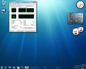 windows-7-home-premium-build-7036_03