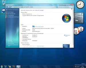 windows-7-home-premium-build-7036_04