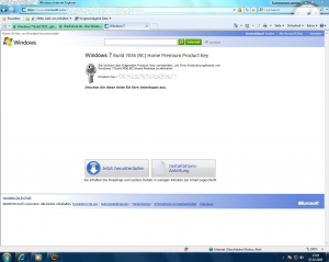 windows-7-home-premium-build-7036_05