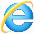 Google wydaje dodatek WebM IE9