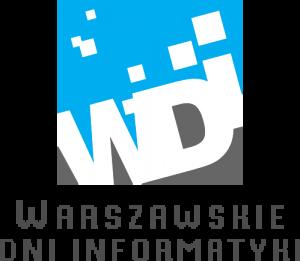 WDI2011