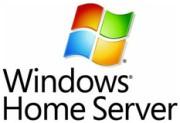 Windows Home Server 2011