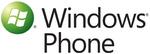 Pierwsza aktualizacja zabezpieczen Windows Phone 7