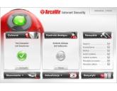 ArcaVir Antivirus Protection