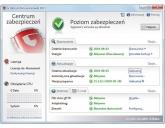 G Data AntiVirus+Firewall
