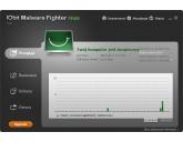 IObit Malware Fighter Free