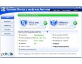 Spyware Doctor AntiVirus