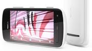 Nokia 808 mini