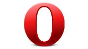 Opera logo thumb