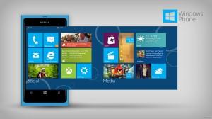 koncepcja windows8