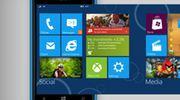windows phone8 koncepcja