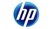 hp logo najnowsze