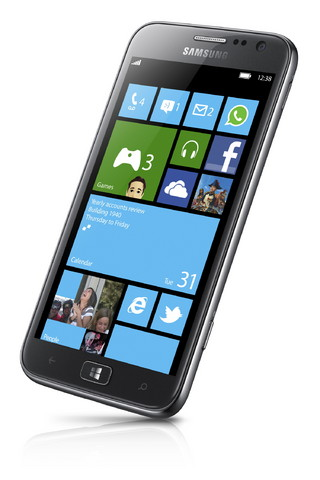 ativ s product image front 4