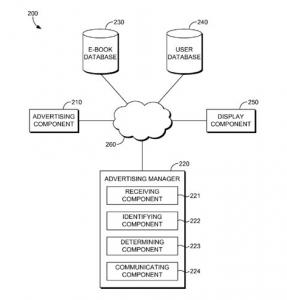 patent ebook