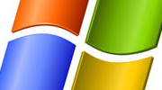 Windows logo thumb