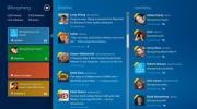 Metrotwit Windows 8 Twitter App