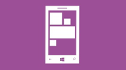 wp8 fiolet