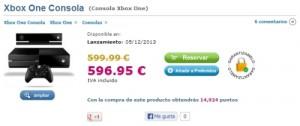 xbox oferta sklep