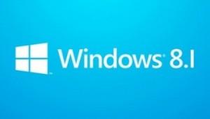 Windows-8.1 slide