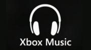 Xbox Music logo 1