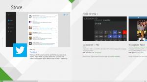 windows 8.1 app store 1